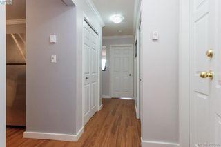 Photo 13: 202 1536 Hillside Ave in VICTORIA: Vi Oaklands Condo for sale (Victoria)  : MLS®# 808123