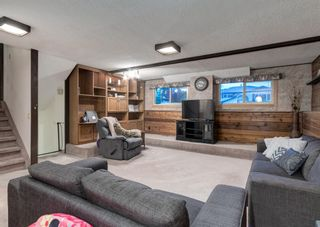 Photo 18: 984 RUNDLECAIRN Way NE in Calgary: Rundle Detached for sale : MLS®# A1112910