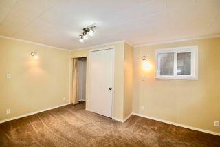 Photo 25: 12925 TELKWA COALMINE Road: Telkwa House for sale (Smithers And Area (Zone 54))  : MLS®# R2596369