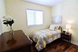 Photo 14: 193 Stonemanor Avenue in Whitby: Pringle Creek House (Bungalow) for sale : MLS®# E3970582