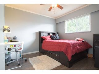 Photo 15: 26874 32A Avenue in Langley: Aldergrove Langley House for sale : MLS®# R2261824