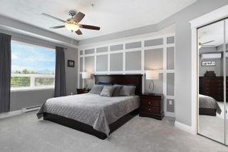 Photo 2: 536 3666 Royal Vista Way in : CV Crown Isle Condo for sale (Comox Valley)  : MLS®# 877626