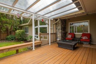Photo 26: 22481 132 Avenue in Maple Ridge: Silver Valley House for sale : MLS®# R2562215