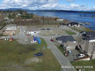 Photo 16: 17 2991 North Beach Dr in CAMPBELL RIVER: CR Campbell River North Row/Townhouse for sale (Campbell River)  : MLS®# 723870