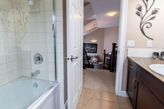 Photo 15: 928 Windhaven Close SW: Airdrie Detached for sale : MLS®# A1121283