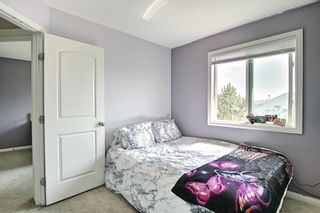 Photo 31: 6 18230 104A Street in Edmonton: Zone 27 House Half Duplex for sale : MLS®# E4253694