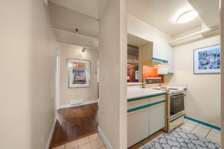 """Photo 15: 201 150 ALEXANDER Street in Vancouver: Downtown VE Condo for sale in """"MISSION HOUSE"""" (Vancouver East)  : MLS®# R2620191"""