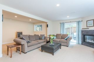Photo 13: 23145 FOREMAN DRIVE in Maple Ridge: Silver Valley House for sale : MLS®# R2056775