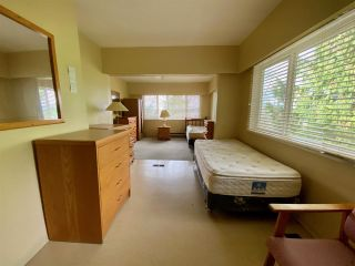 Photo 16: 10592 125B Street in Surrey: Cedar Hills House for sale (North Surrey)  : MLS®# R2540519