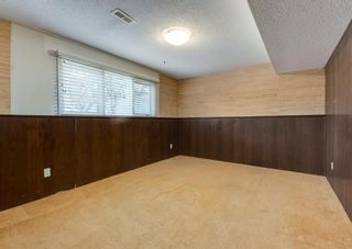 Photo 32: 7308 11 Street SW in Calgary: Kelvin Grove Detached for sale : MLS®# A1100698