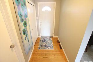 Photo 2: 1922 Morgan Avenue in Saskatoon: Holliston Residential for sale : MLS®# SK865174