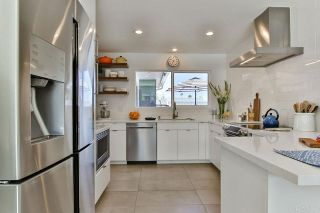 Photo 21: House for sale : 3 bedrooms : 7724 Lake Andrita Avenue in San Diego