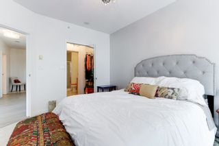 "Photo 15: 506 110 BREW Street in Port Moody: Port Moody Centre Condo for sale in ""ARIA 1"" : MLS®# R2613100"