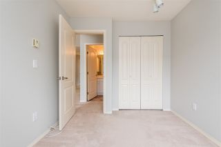 """Photo 24: 410 45520 KNIGHT Road in Chilliwack: Sardis West Vedder Rd Condo for sale in """"MORNINGSIDE"""" (Sardis)  : MLS®# R2488394"""