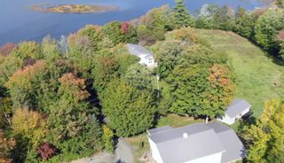 Photo 28: 55 Lake Shore Drive in West Clifford: 405-Lunenburg County Residential for sale (South Shore)  : MLS®# 202102286