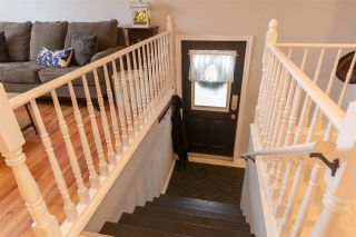 Photo 3: 1122 Chapel Road in Canning: 404-Kings County Residential for sale (Annapolis Valley)  : MLS®# 202025042