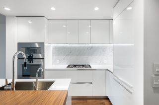 """Photo 9: 508 389 W 59TH Avenue in Vancouver: South Cambie Condo for sale in """"Belpark By Intracorp"""" (Vancouver West)  : MLS®# R2437051"""