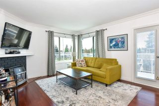 Photo 13: 4080 IRMIN Street in Burnaby: Suncrest House for sale (Burnaby South)  : MLS®# R2555054