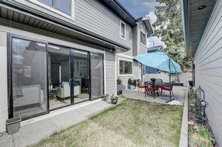 Photo 46: 190 Wildwood Drive SW in Calgary: Wildwood Detached for sale : MLS®# A1106530