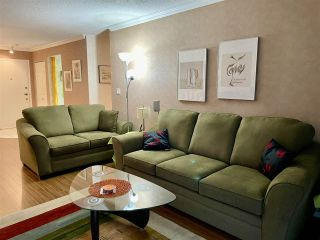 """Photo 9: 108 9417 NOWELL Street in Chilliwack: Chilliwack N Yale-Well Condo for sale in """"THE AMBASSADOR"""" : MLS®# R2543787"""