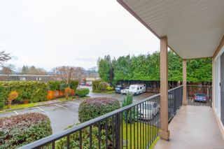Photo 4: 205 2515 Alexander St in : Du East Duncan Condo for sale (Duncan)  : MLS®# 862555