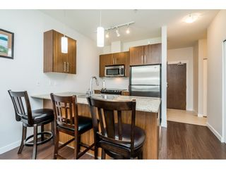 """Photo 13: 119 2943 NELSON Place in Abbotsford: Central Abbotsford Condo for sale in """"Edgebrook"""" : MLS®# R2543514"""