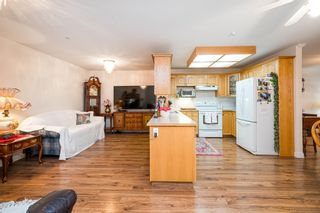 Photo 6: 211 2626 COUNTESS Street: Condo for sale in Abbotsford: MLS®# R2594298