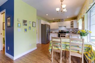 """Photo 11: 15 23085 118 Street in Maple Ridge: West Central Townhouse for sale in """"SOMERVILLE GARDENS"""" : MLS®# R2585774"""