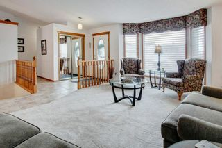 Photo 4: 227 Canals Boulevard SW: Airdrie Detached for sale : MLS®# A1091783