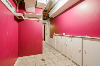 Photo 30: 4665 BALDWIN Street in Vancouver: Victoria VE House for sale (Vancouver East)  : MLS®# R2533810