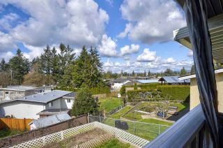 Photo 8: 2153 DOLPHIN Crescent in Abbotsford: Abbotsford West House for sale : MLS®# R2561403