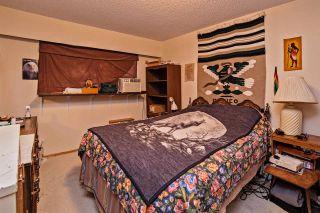 Photo 10: 32343 14TH Avenue in Mission: Mission BC House for sale : MLS®# R2172011