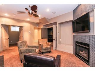 Photo 42: 162 ASPENSHIRE Drive SW in Calgary: Aspen Woods House for sale : MLS®# C4101861