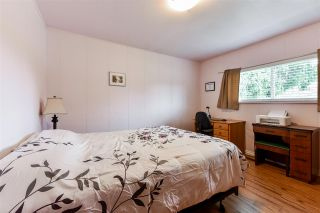 Photo 16: 18922 120 Avenue in Pitt Meadows: Central Meadows House for sale : MLS®# R2555786