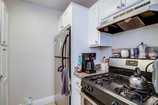 Photo 8: IMPERIAL BEACH Condo for sale : 2 bedrooms : 1472 Iris Ave #5