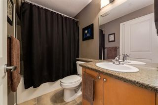 Photo 18: 410 328 21 Avenue SW in Calgary: Mission Apartment for sale : MLS®# C4246174