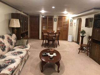 Photo 17: 129 Morley Road in Portage: 207-C. B. County Residential for sale (Cape Breton)  : MLS®# 202023814