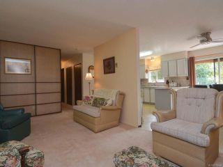 Photo 2: 2279 WILLEMAR Avenue in COURTENAY: CV Courtenay City House for sale (Comox Valley)  : MLS®# 772356