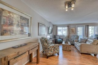 Photo 8: 1110 928 Arbour Lake Road NW in Calgary: Arbour Lake Apartment for sale : MLS®# A1089399