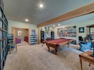 Photo 18: 981 CHAMBERLIN Road in Gibsons: Gibsons & Area House for sale (Sunshine Coast)  : MLS®# R2481276