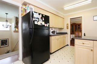 Photo 9: 12637 113B Avenue in Surrey: Bridgeview House for sale (North Surrey)  : MLS®# R2135373
