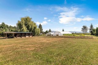 Photo 26: 17456 KENNEDY Road in Pitt Meadows: West Meadows House for sale : MLS®# R2614882