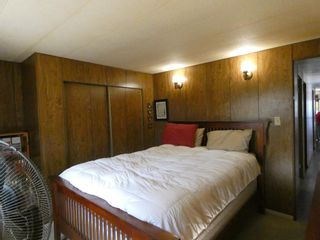 Photo 11: 10-59209 18 Highway: Rural Barrhead County Manufactured Home for sale : MLS®# E4252858