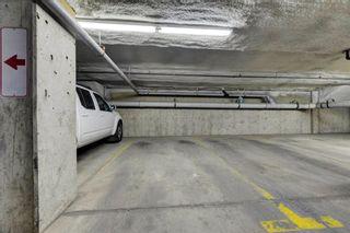Photo 39: 311 2320 Erlton Street SW in Calgary: Erlton Apartment for sale : MLS®# A1148825