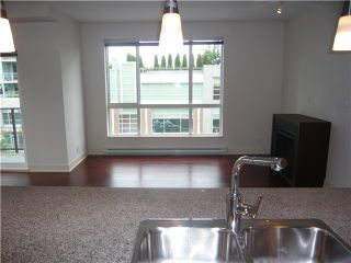 Photo 6: # 310 2957 GLEN DR in Coquitlam: North Coquitlam Condo for sale : MLS®# V1069200