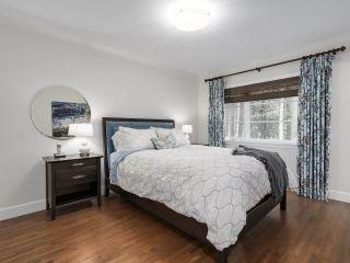 Photo 8: 3990 DELBROOK Avenue in North Vancouver: Upper Delbrook House for sale : MLS®# R2167671