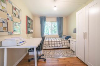 "Photo 11: 20 2736 ATLIN Place in Coquitlam: Coquitlam East Townhouse for sale in ""CEDAR GREEN"" : MLS®# R2574412"