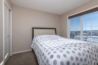 Photo 25: 59 Evansview Gardens NW in Calgary: Evanston Residential for sale : MLS®# A1071112