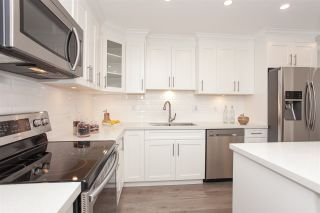 """Photo 8: 73 5550 LANGLEY Bypass in Langley: Langley City Townhouse for sale in """"Riverwynde"""" : MLS®# R2427562"""