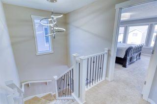 Photo 15: 15836 11 AV SW in Edmonton: Zone 56 House for sale : MLS®# E4225699